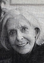 Annemarie Madison Papers, 1978-2007 (bulk 1985-2007)