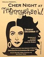 Trannyshack Collection, 1996-2008