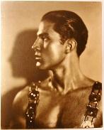 Leonard Laton Collection of Anthony (Tony) J. Sansone Photographs, 1935, 1955