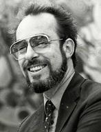 Steve Abbott Papers, 1951-1993