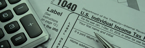 Tax Information For 2019 San Francisco Public Library
