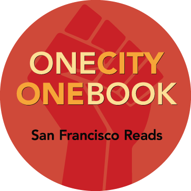 One City One Book